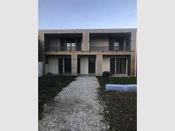 Appartement à vendre F4 à Toul - Réf. 6198523