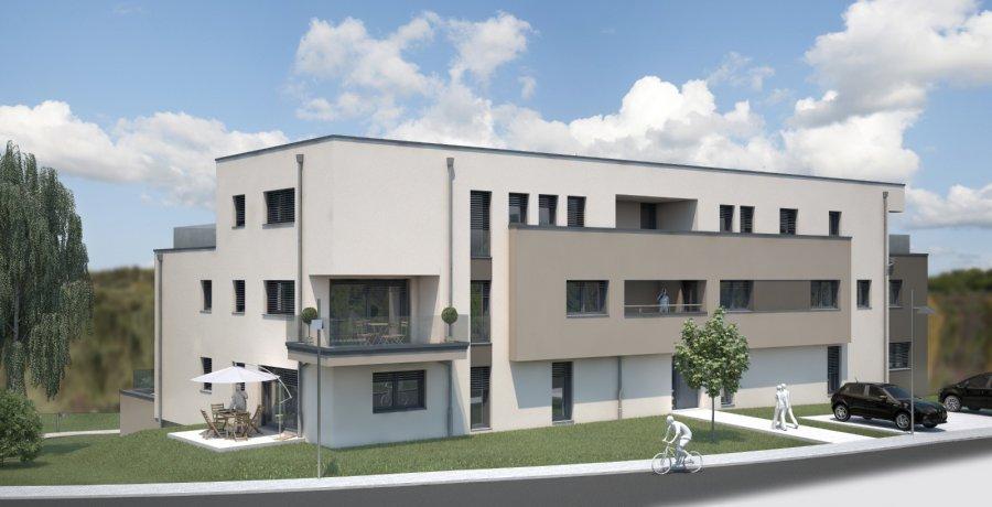 wohnung mieten 1 schlafzimmer 50.03 m² lorentzweiler foto 1