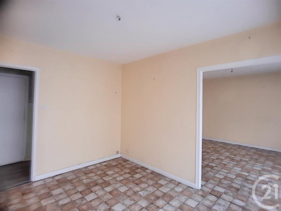 acheter appartement 4 pièces 74 m² saint-max photo 6