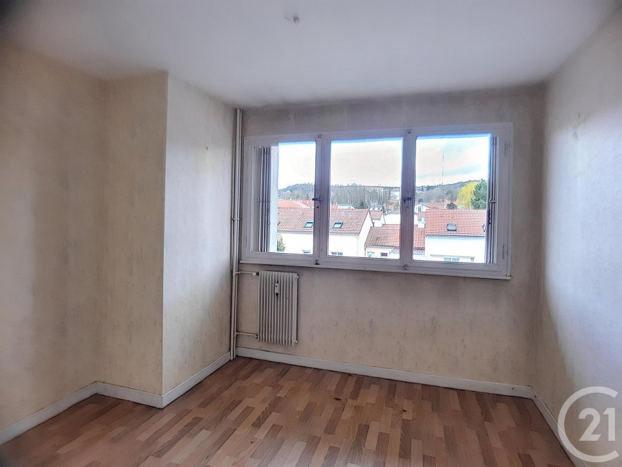 acheter appartement 4 pièces 74 m² saint-max photo 3