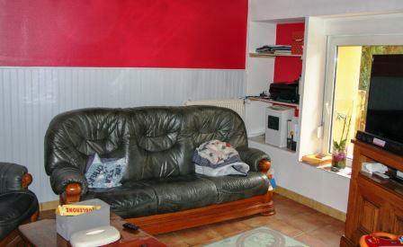 acheter maison mitoyenne 10 pièces 140 m² cosnes-et-romain photo 3