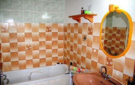 acheter maison mitoyenne 10 pièces 140 m² cosnes-et-romain photo 5