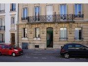 Appartement à vendre F2 à Nancy - Réf. 6297083