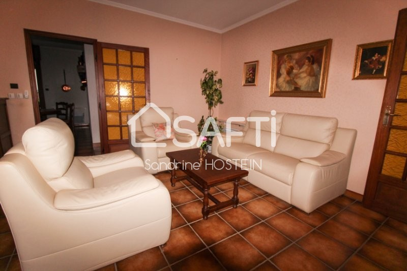 acheter maison 4 pièces 130 m² villerupt photo 5
