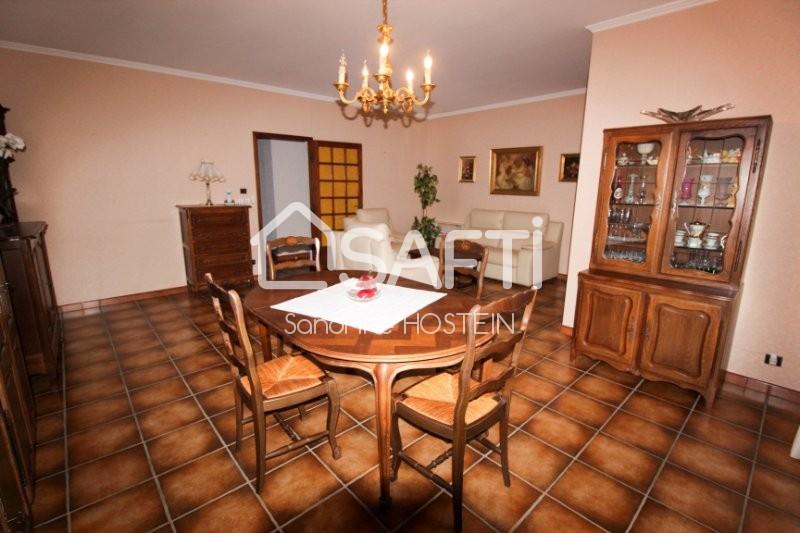 acheter maison 4 pièces 130 m² villerupt photo 4