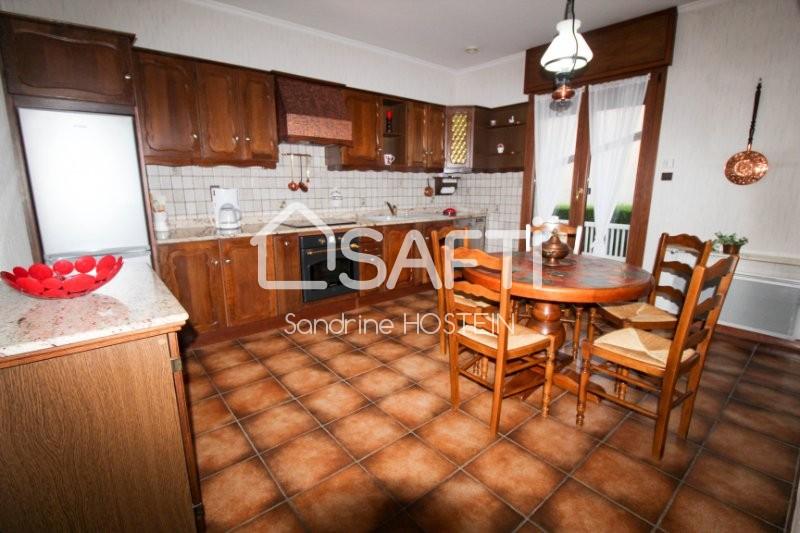 acheter maison 4 pièces 130 m² villerupt photo 3