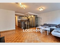 Appartement à vendre F3 à Lille - Réf. 5129723