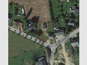 Terrain constructible à vendre à Buschdorf - Réf. 6186491