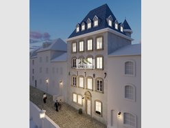 Apartment for sale in Luxembourg-Grund - Ref. 6395387