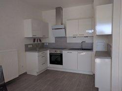Appartement à vendre F4 à Strasbourg-Cronenbourg - Réf. 4969979
