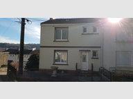 Maison jumelée à vendre F5 à Audun-le-Tiche - Réf. 6219259