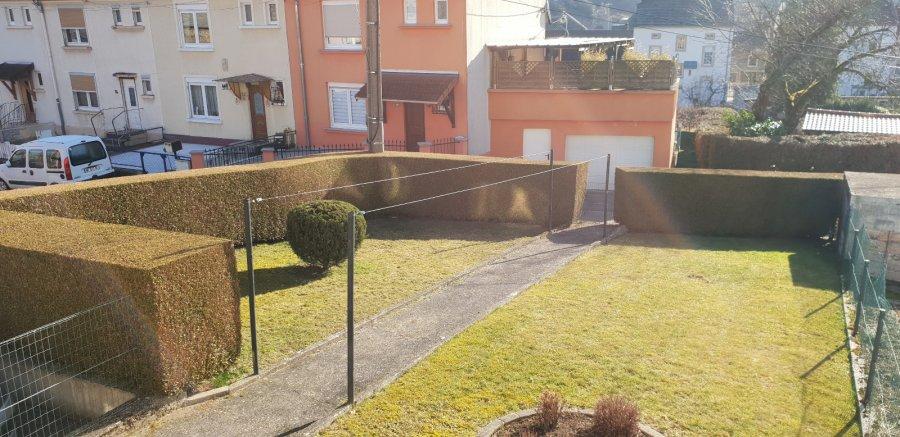 doppelhaushälfte kaufen 5 zimmer 90 m² audun-le-tiche foto 2