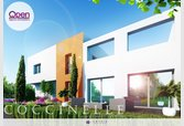 House for sale 4 bedrooms in  - Ref. 6354427