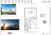 Haus zum Kauf 4 Zimmer in Zoufftgen (FR) - Ref. 6354427