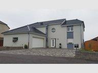 Modèle de maison à vendre F5 à  (FR) - Réf. 5830139