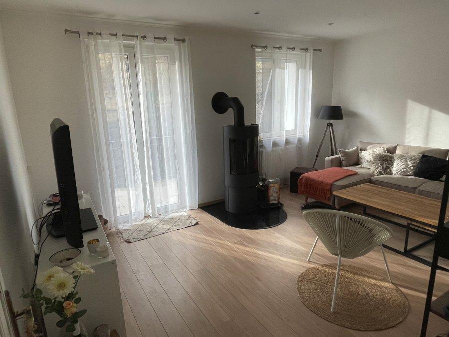 maisonette kaufen 3 schlafzimmer 86 m² hesperange foto 1