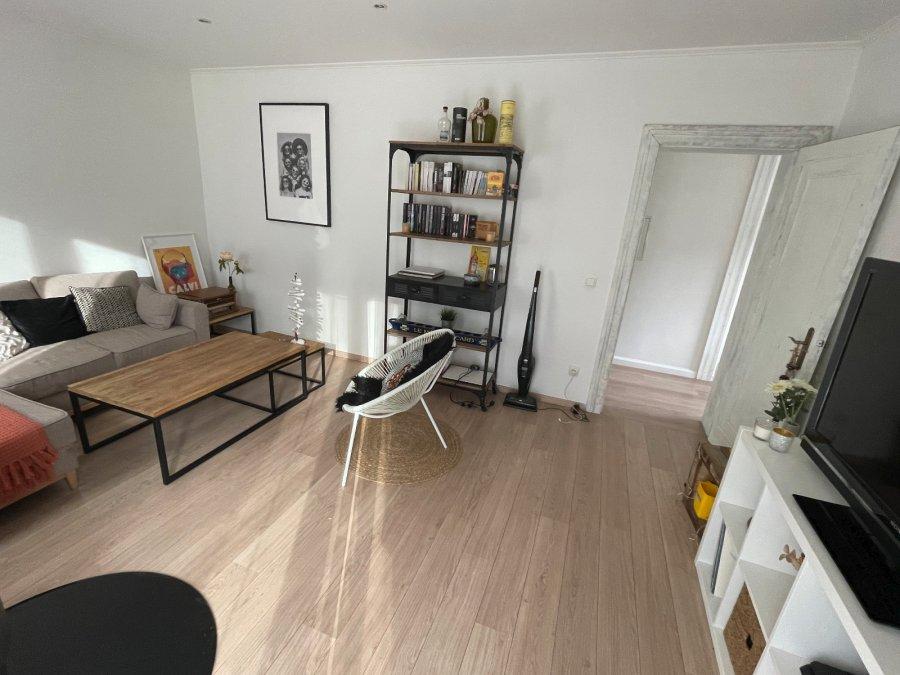 maisonette kaufen 3 schlafzimmer 86 m² hesperange foto 2