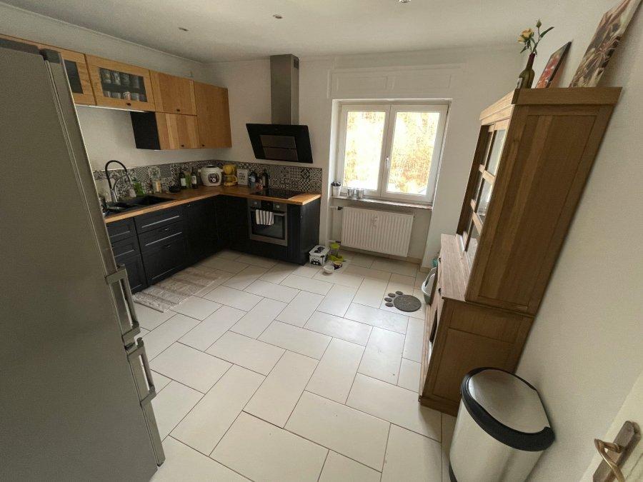 maisonette kaufen 3 schlafzimmer 86 m² hesperange foto 3
