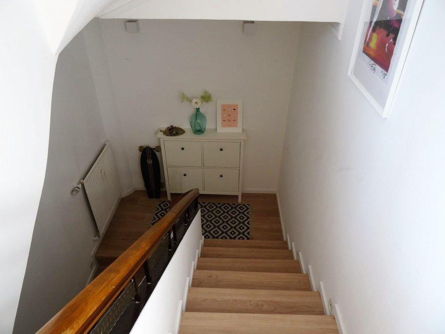 maisonette kaufen 3 schlafzimmer 86 m² hesperange foto 4