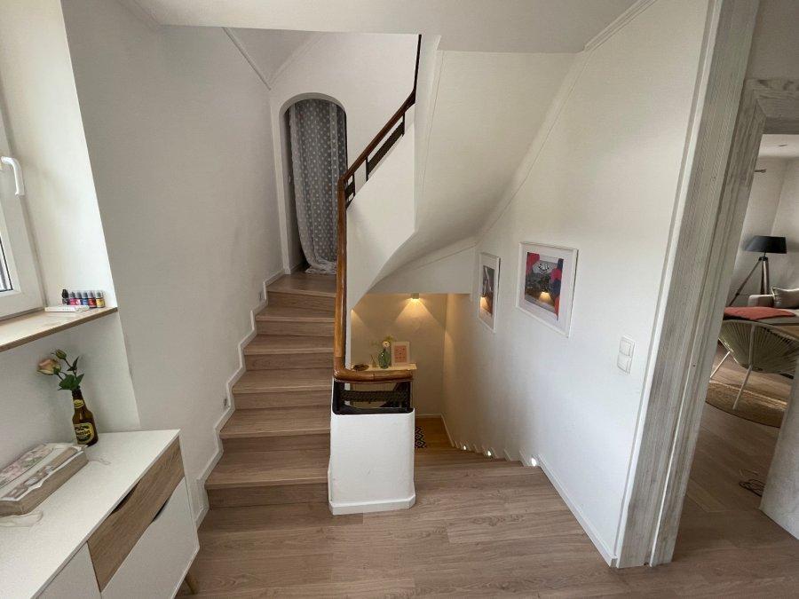 maisonette kaufen 3 schlafzimmer 86 m² hesperange foto 5
