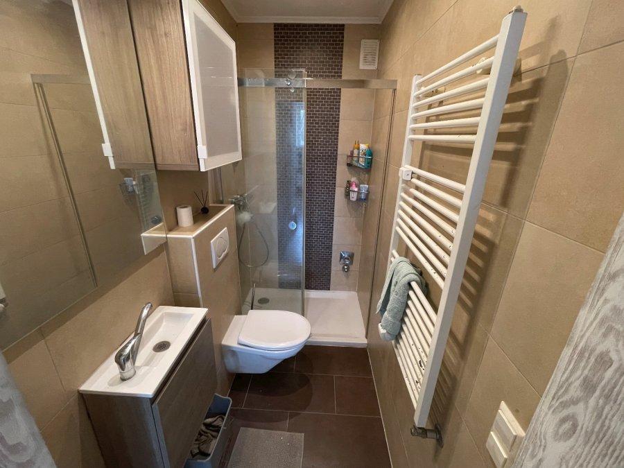 maisonette kaufen 3 schlafzimmer 86 m² hesperange foto 7