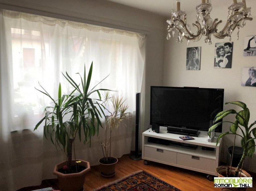 acheter maison jumelée 5 chambres 186 m² lamadelaine photo 4