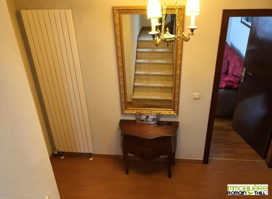 acheter maison jumelée 5 chambres 186 m² lamadelaine photo 7