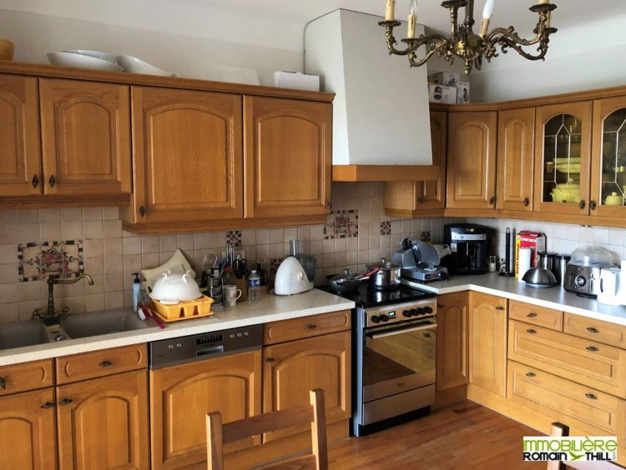 acheter maison jumelée 5 chambres 186 m² lamadelaine photo 5
