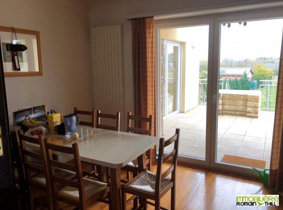 acheter maison jumelée 5 chambres 186 m² lamadelaine photo 6