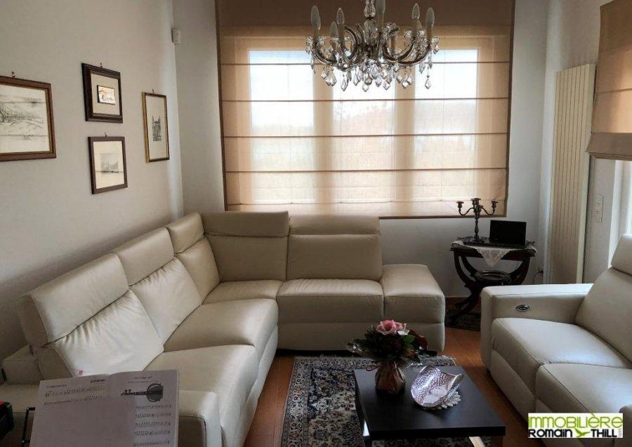 acheter maison jumelée 5 chambres 186 m² lamadelaine photo 2