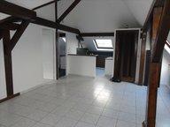 Appartement à louer F2 à Metz - Réf. 6625019