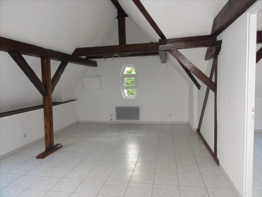 louer appartement 2 pièces 39 m² metz photo 2