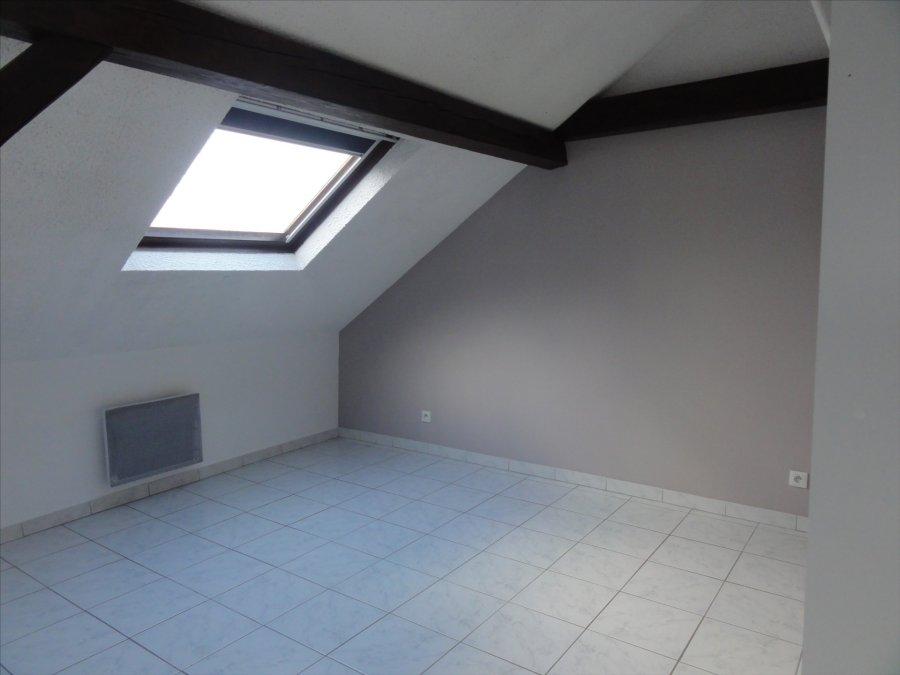 louer appartement 2 pièces 39 m² metz photo 4