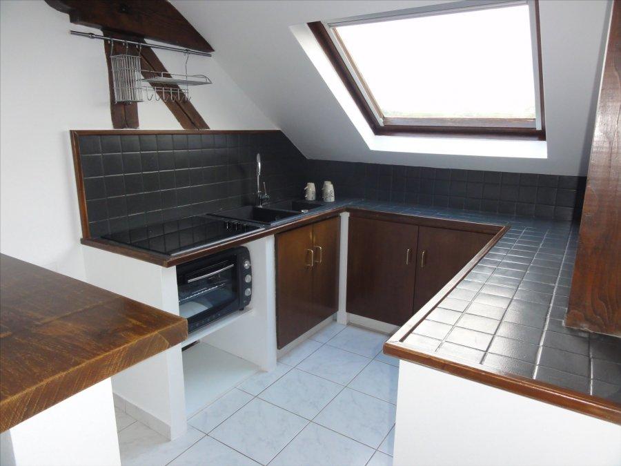 louer appartement 2 pièces 39 m² metz photo 3