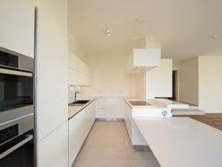Duplex à louer 3 Chambres à Mamer - Réf. 5052155