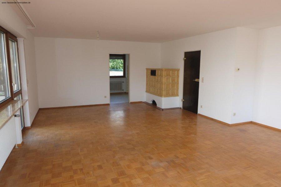 wohnung mieten 2 zimmer 83.75 m² trier foto 3