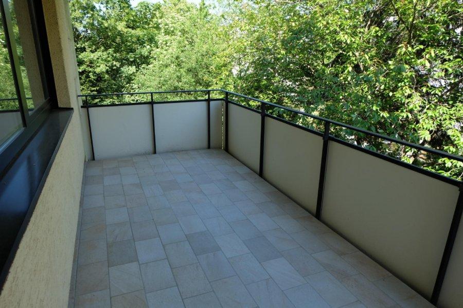 wohnung mieten 2 zimmer 83.75 m² trier foto 4