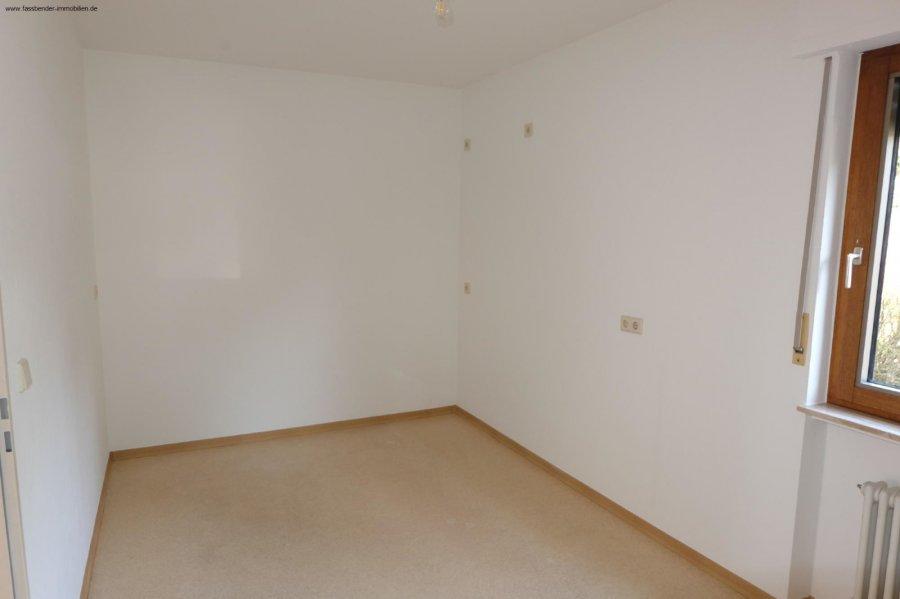 wohnung mieten 2 zimmer 83.75 m² trier foto 6