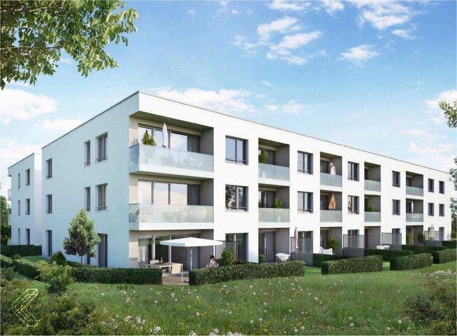 wohnung kaufen 1 schlafzimmer 69.7 m² belval foto 1