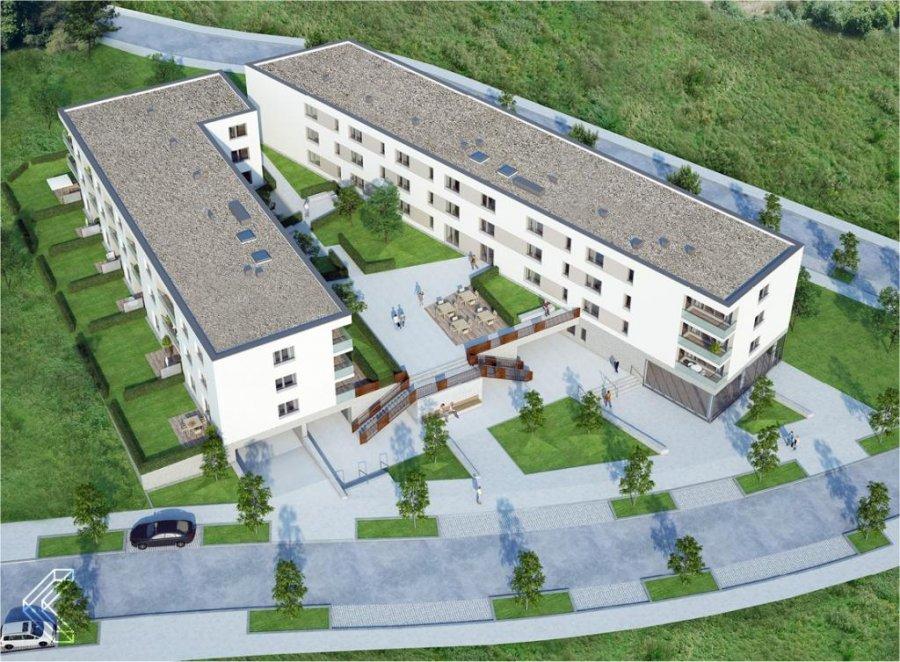 wohnung kaufen 1 schlafzimmer 69.7 m² belval foto 3