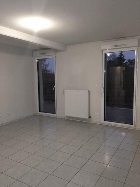 louer appartement 3 pièces 62 m² yutz photo 1