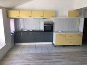 Appartement à louer F2 à Lunéville - Réf. 6657787