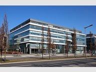 Bureau à louer à Luxembourg-Kirchberg - Réf. 6539003
