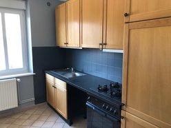 Appartement à vendre F3 à Villerupt - Réf. 5818107