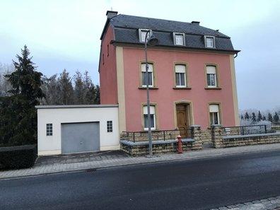 Herrenhaus zum Kauf 4 Zimmer in Biwer - Ref. 6145787