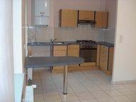 Appartement à louer F2 à Golbey - Réf. 6346491