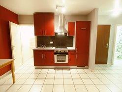 Wohnung zum Kauf 1 Zimmer in Kayl - Ref. 5953275