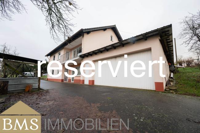 hof kaufen 6 zimmer 170 m² schleid foto 1
