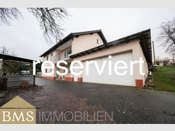 Farm for sale 6 rooms in Schleid - Ref. 7067387