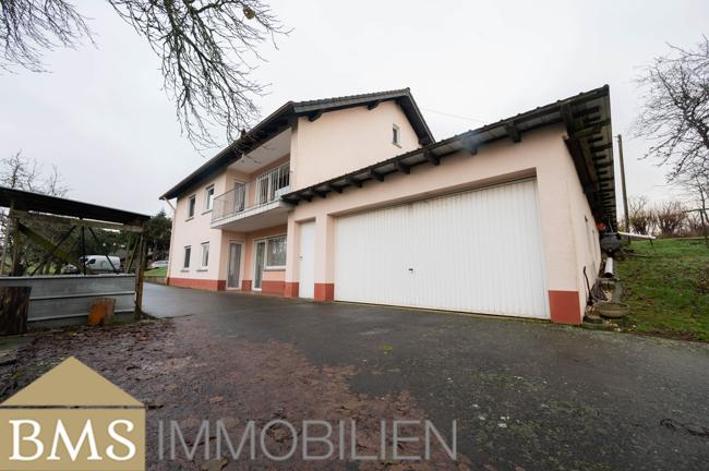 hof kaufen 6 zimmer 170 m² schleid foto 2